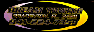 Dream-Towing-Bradenton-Fl-2-5496d068-320w.JPG.png